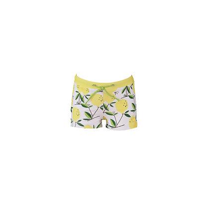 Miranda Boys Lemon Swimming Pants