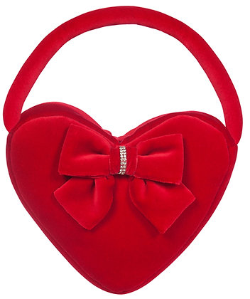 Balloon Chic Girls' Bag