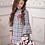 Thumbnail: Miranda Girls' Dress