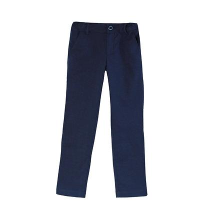 Miranda Nel Blu Boys' Trousers