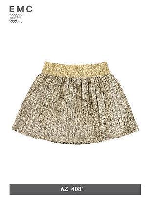 EMC Girls' Skirt