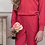 Thumbnail: Miranda Girls' Jumpsuit