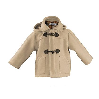 Miranda Baby Boys' Duffle Coat