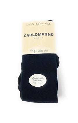Carlomagno Smooth Tights