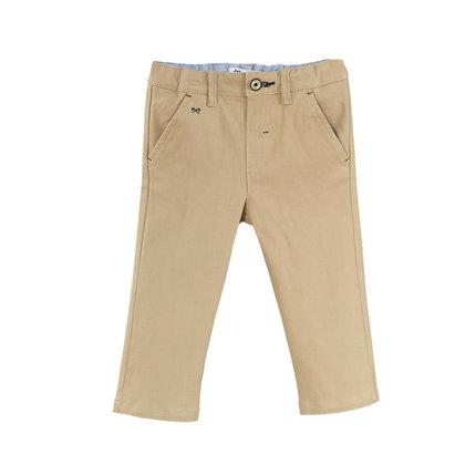 Miranda Baby Boys' Chino Trousers