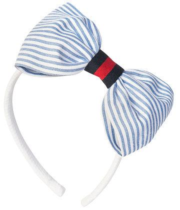 Balloon Chic Girls' Hairband