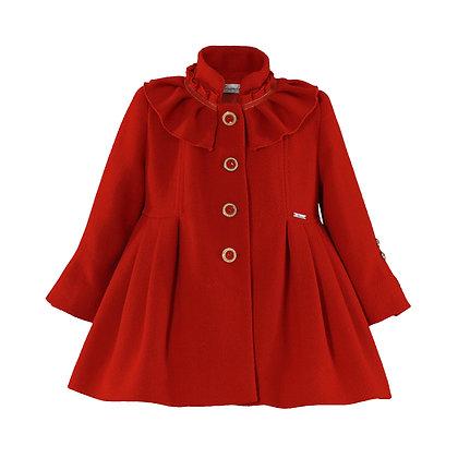 Miranda Girls' Coat
