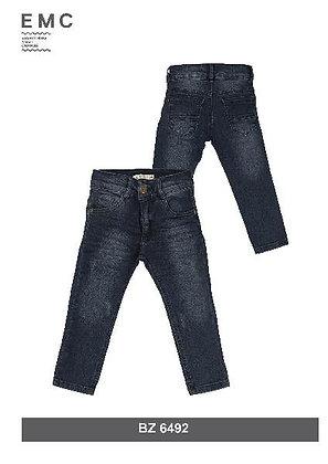 EMC Boy Dark Wash Jeans