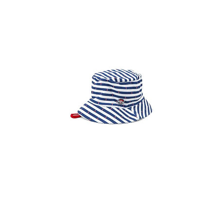 Summer Hat Boys Swimwear Baby Striped