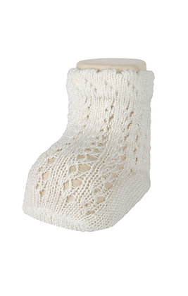 Carlomagno Unisex Baby Socks