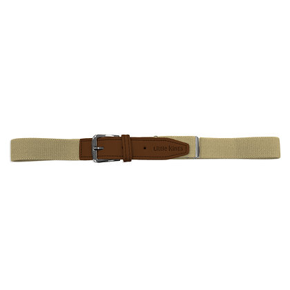 Miranda Boys' Belt