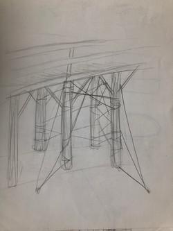 Idea for the house