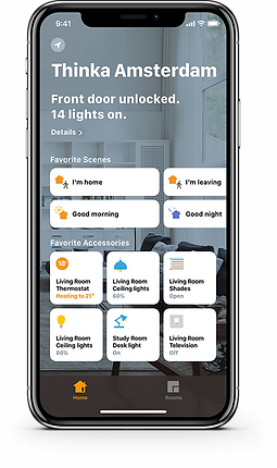 iPhone-x-homekit.png