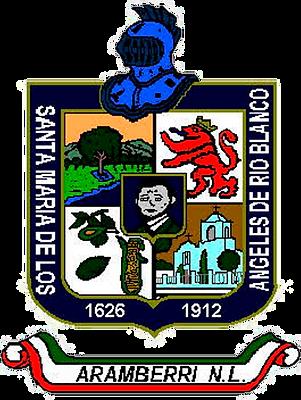Escudo Aramberri png.png