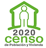 INEGI-CENSO-2020.png
