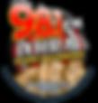 logo radio ok.png