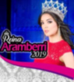 REINA 2019.jpg
