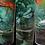 """Thumbnail: """"Dragonfly Myst"""""""