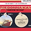 Thumbnail: Donna Kay Keychains!  Remember the Experience.
