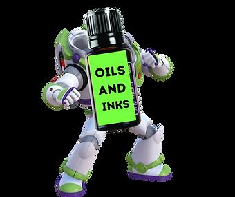 oil lightyear.png