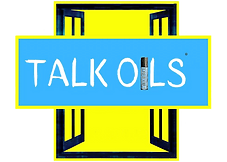 talkoils_edited.png