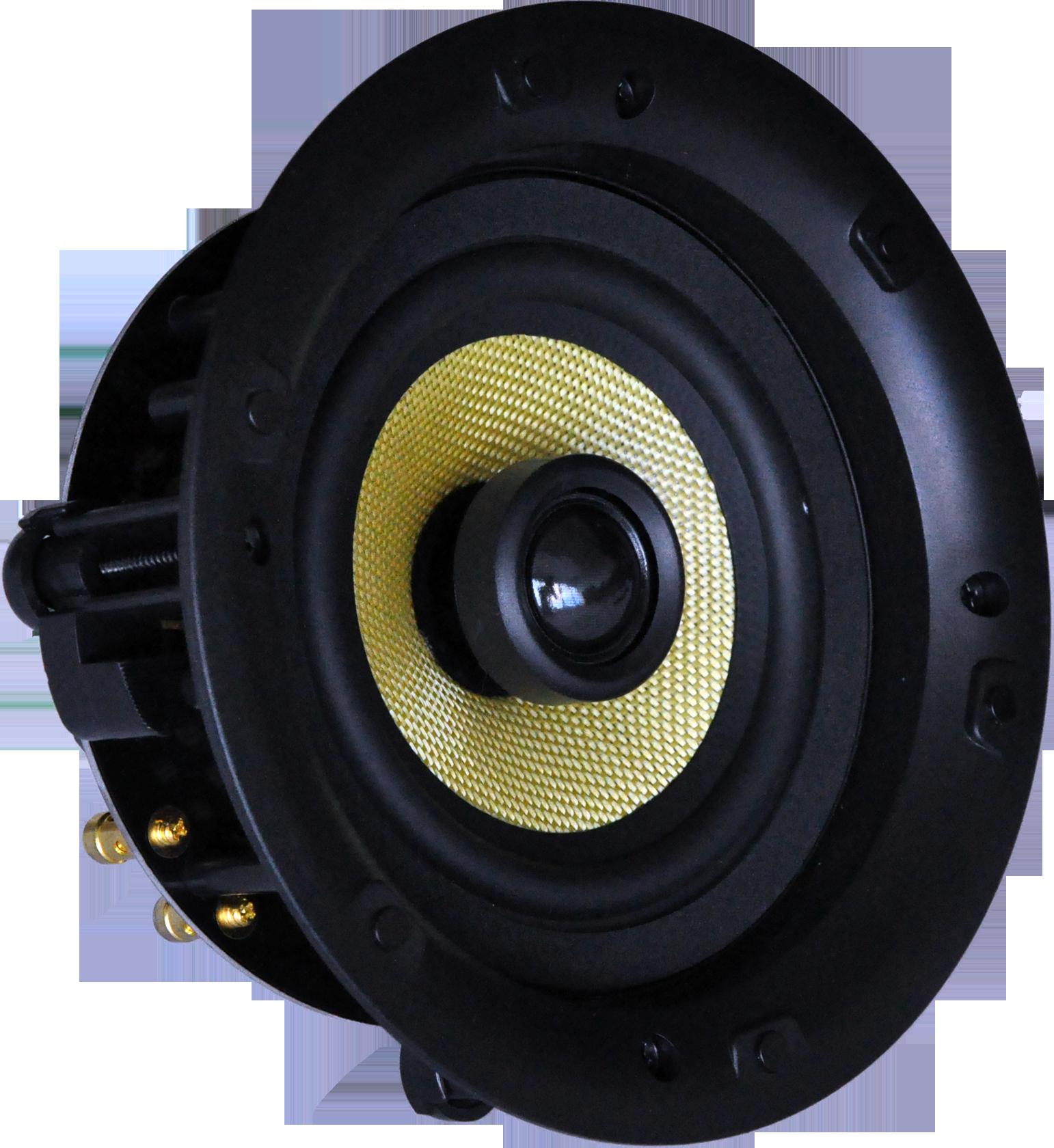 Bocina Bluetooth WiPLAY550