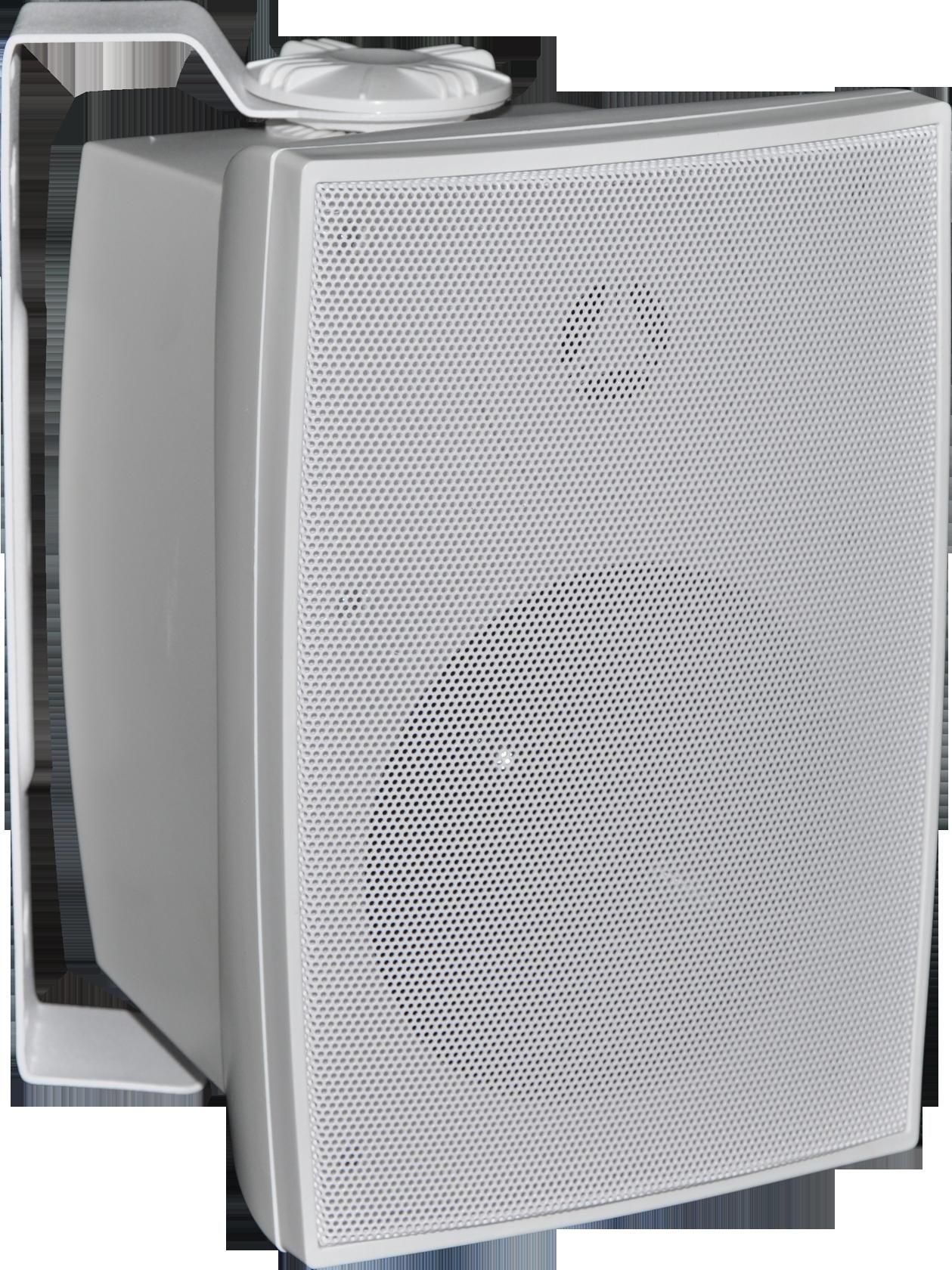 Bocina Bluetooth WiPLAY351