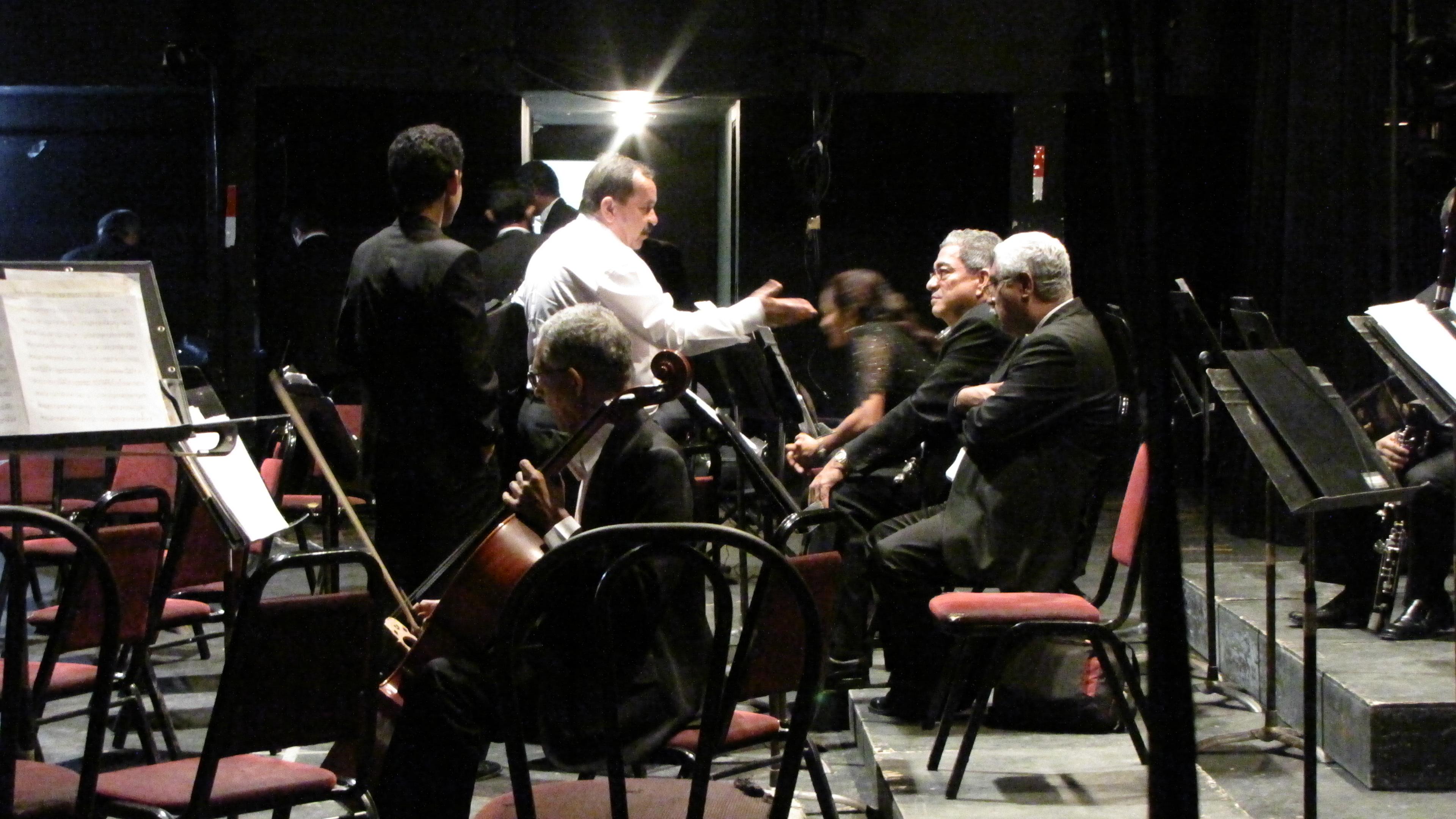 Concierto Ntra.Música sin Fronteras2