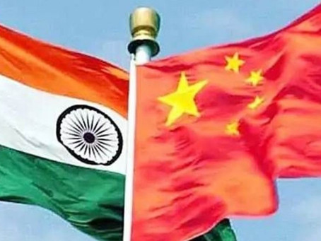 What India Can Learn From China