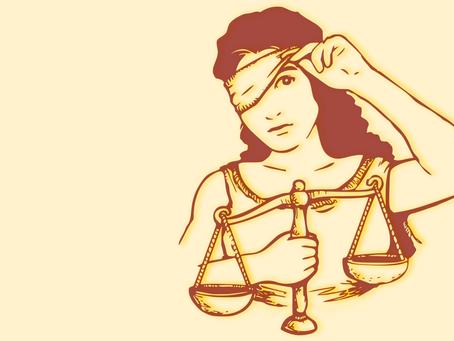 The Supreme Court in Crisis