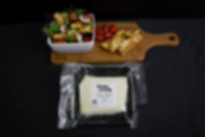 haloumi pack and cooked.jpg