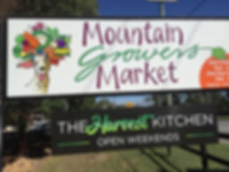 mountain growers market.jpg