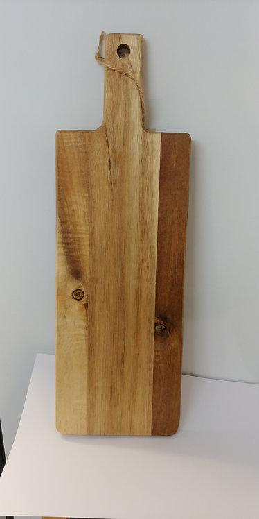 cheese board 36 x 15