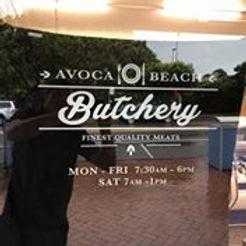 avoca butchery.jpg