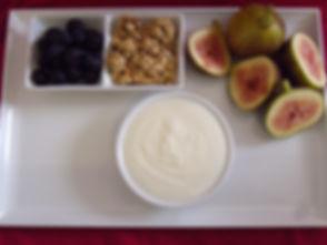 brochure yoghurt 007.JPG