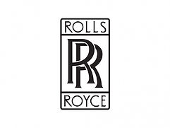 Rolls Royce Hire Austalia
