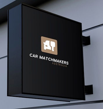 Car Matchmakers Sign.jpg