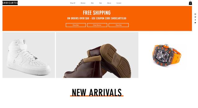 Shoe Cartel.jpg