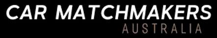 Car Matchmakers Australia Logo.jpg