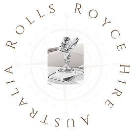 RRHA Beige Logo.jpg