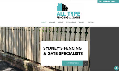 All Type Fencing and Gates.png