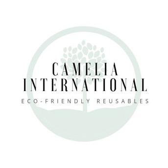 Camelia International