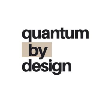 QBD logo 1.png