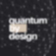 quantumbydesign.png