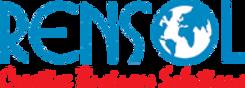 rensol-logo.png