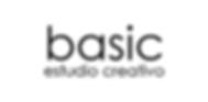 LOGO BASIC ESTUDIO 2.png