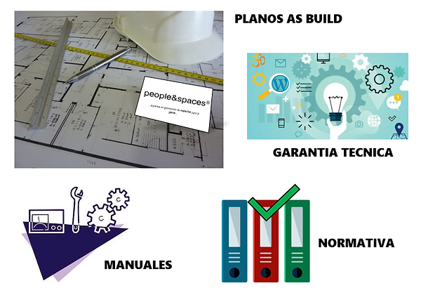 Planos as build.png