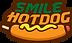 Smile Hotdog_logo-ver2.png