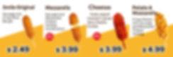 main-menu-6-1_2020_1.jpg