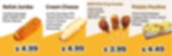 main-menu-4_30.jpg